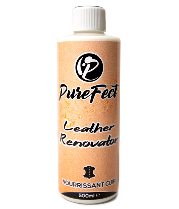leather renovator